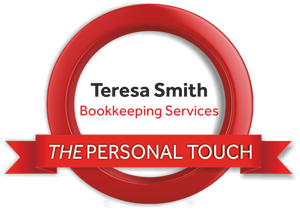 Bookkeeping services Aberdeen by Teresa Smith